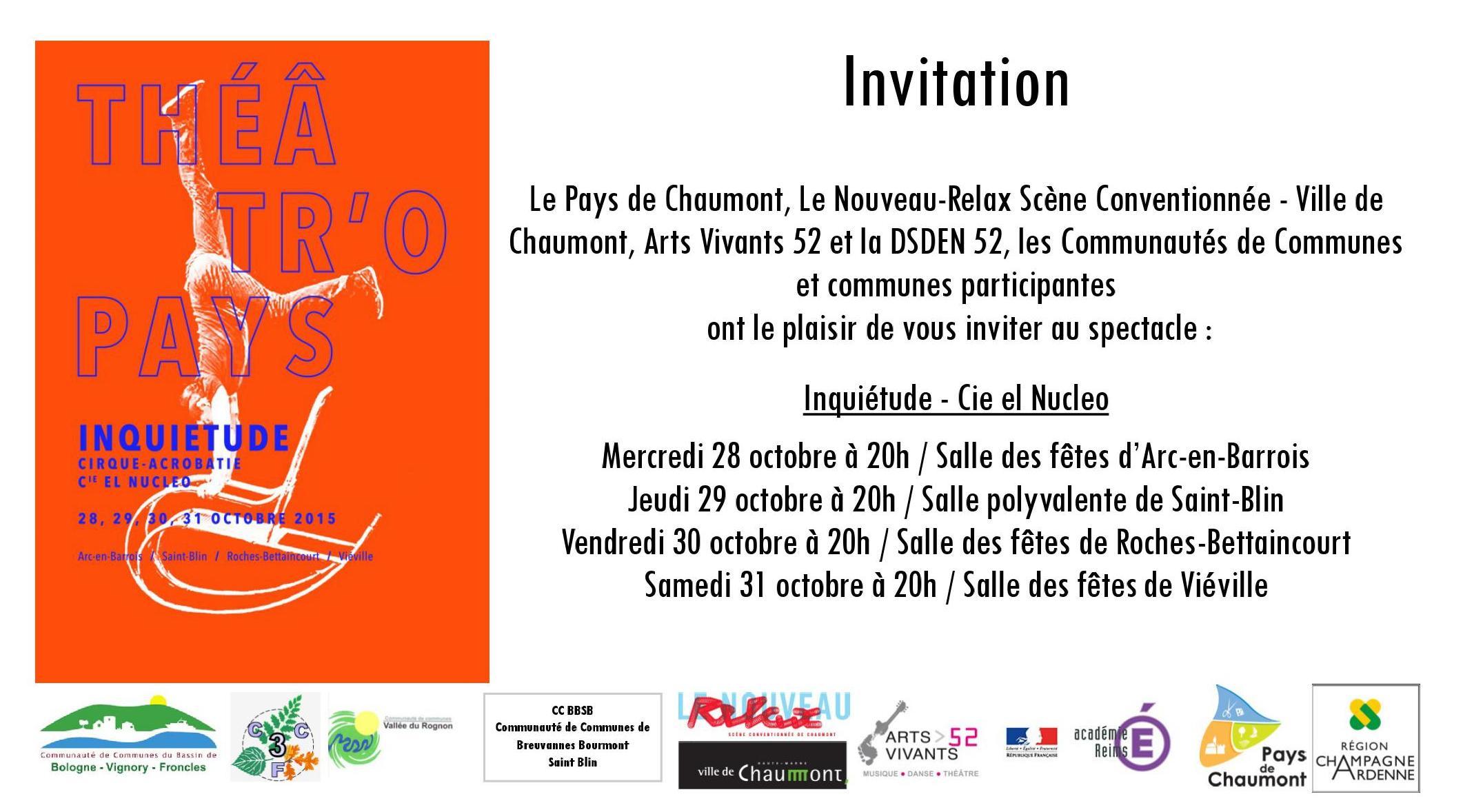 Invitation_Théâtropays_Inquiétude_ElNucleo